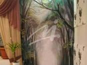 Квартиры,  Московская область Красногорск, цена 8 500 000 рублей, Фото