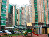 Квартиры,  Москва Царицыно, цена 25 000 рублей/мес., Фото