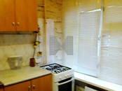 Квартиры,  Москва Новогиреево, цена 50 000 рублей/мес., Фото