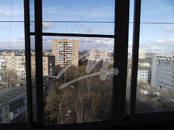 Квартиры,  Москва Октябрьское поле, цена 6 600 000 рублей, Фото