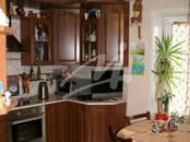 Квартиры,  Москва Площадь Ильича, цена 11 000 000 рублей, Фото