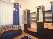 Квартиры,  Москва Смоленская, цена 110 000 рублей/мес., Фото