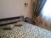 Квартиры,  Москва Тропарево, цена 70 000 рублей/мес., Фото