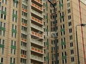 Квартиры,  Москва Молодежная, цена 5 800 000 рублей, Фото