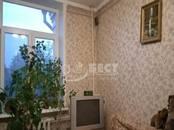 Квартиры,  Москва Павелецкая, цена 16 500 000 рублей, Фото