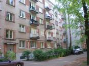 Квартиры,  Москва Измайловская, цена 3 450 000 рублей, Фото
