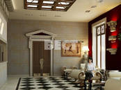 Квартиры,  Москва Тульская, цена 14 740 000 рублей, Фото