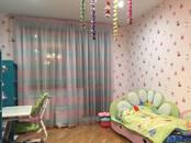 Квартиры,  Московская область Балашиха, цена 7 800 000 рублей, Фото