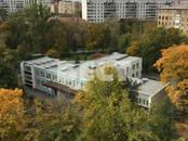 Квартиры,  Москва Алексеевская, цена 55 000 рублей/мес., Фото