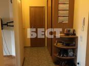 Квартиры,  Москва Комсомольская, цена 55 000 рублей/мес., Фото