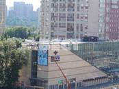Квартиры,  Москва Университет, цена 29 800 000 рублей, Фото
