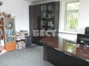 Офисы,  Москва Чистые пруды, цена 52 500 рублей/мес., Фото