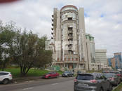 Офисы,  Москва Тропарево, цена 199 000 000 рублей, Фото