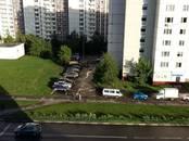 Квартиры,  Москва Братиславская, цена 9 600 000 рублей, Фото