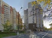 Квартиры,  Московская область Мытищи, цена 5 870 000 рублей, Фото