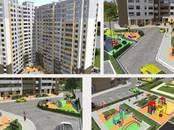 Квартиры,  Московская область Мытищи, цена 7 640 000 рублей, Фото