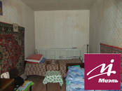 Квартиры,  Московская область Щелково, цена 3 450 000 рублей, Фото