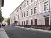 Квартиры,  Москва Чистые пруды, цена 32 500 000 рублей, Фото