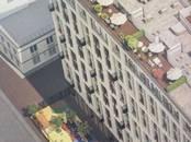 Квартиры,  Москва Менделеевская, цена 22 401 244 рублей, Фото