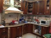 Квартиры,  Москва Саларьево, цена 8 200 000 рублей, Фото