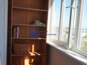 Квартиры,  Московская область Дзержинский, цена 4 800 000 рублей, Фото