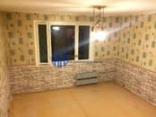 Квартиры,  Москва Борисово, цена 5 100 000 рублей, Фото