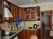 Квартиры,  Москва Бульвар Рокоссовского, цена 18 500 000 рублей, Фото