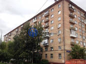 Квартиры,  Москва Динамо, цена 9 499 000 рублей, Фото