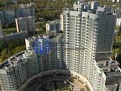 Квартиры,  Москва Каховская, цена 16 700 000 рублей, Фото