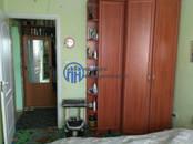 Квартиры,  Москва Бунинская аллея, цена 6 999 000 рублей, Фото