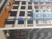 Квартиры,  Москва Курская, цена 46 990 000 рублей, Фото