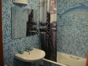 Квартиры,  Москва Другое, цена 18 900 000 рублей, Фото