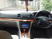 Toyota Mark II, цена 350 000 рублей, Фото