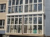 Квартиры,  Краснодарский край Анапа, цена 1 350 000 рублей, Фото
