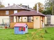 Дома, хозяйства,  Вологодская область Белозерск, цена 9 500 000 рублей, Фото