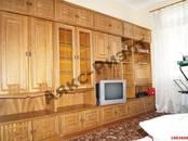 Квартиры,  Краснодарский край Краснодар, цена 2 215 000 рублей, Фото