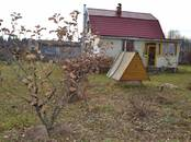 Дома, хозяйства,  Московская область Руза Рузский р-н, цена 3 500 000 рублей, Фото
