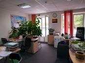 Офисы,  Москва Щукинская, цена 6 511 276 рублей, Фото