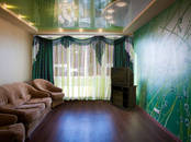 Квартиры,  Хабаровский край Хабаровск, цена 14 000 рублей/мес., Фото