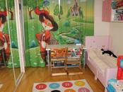 Квартиры,  Москва Ул. Скобелевская, цена 6 150 000 рублей, Фото