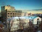 Другое... Разное, цена 2 336 920 000 рублей, Фото