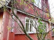 Дома, хозяйства,  Владимирская область Другое, цена 700 000 рублей, Фото