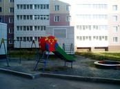 Квартиры,  Алтайский край Барнаул, цена 1 650 000 рублей, Фото