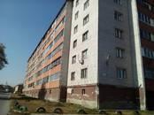 Квартиры,  Алтайский край Барнаул, цена 2 200 000 рублей, Фото