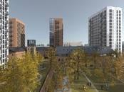 Квартиры,  Москва Автозаводская, цена 20 338 500 рублей, Фото
