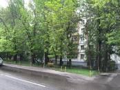 Квартиры,  Москва Перово, цена 4 900 000 рублей, Фото
