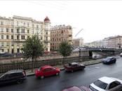 Квартиры,  Санкт-Петербург Адмиралтейский район, цена 17 800 000 рублей, Фото