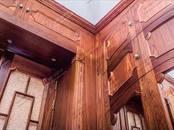 Квартиры,  Санкт-Петербург Владимирская, цена 23 400 000 рублей, Фото