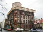 Офисы,  Санкт-Петербург Чкаловская, цена 38 000 000 рублей, Фото
