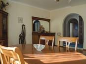 Квартиры,  Брянская область Брянск, цена 6 500 000 рублей, Фото